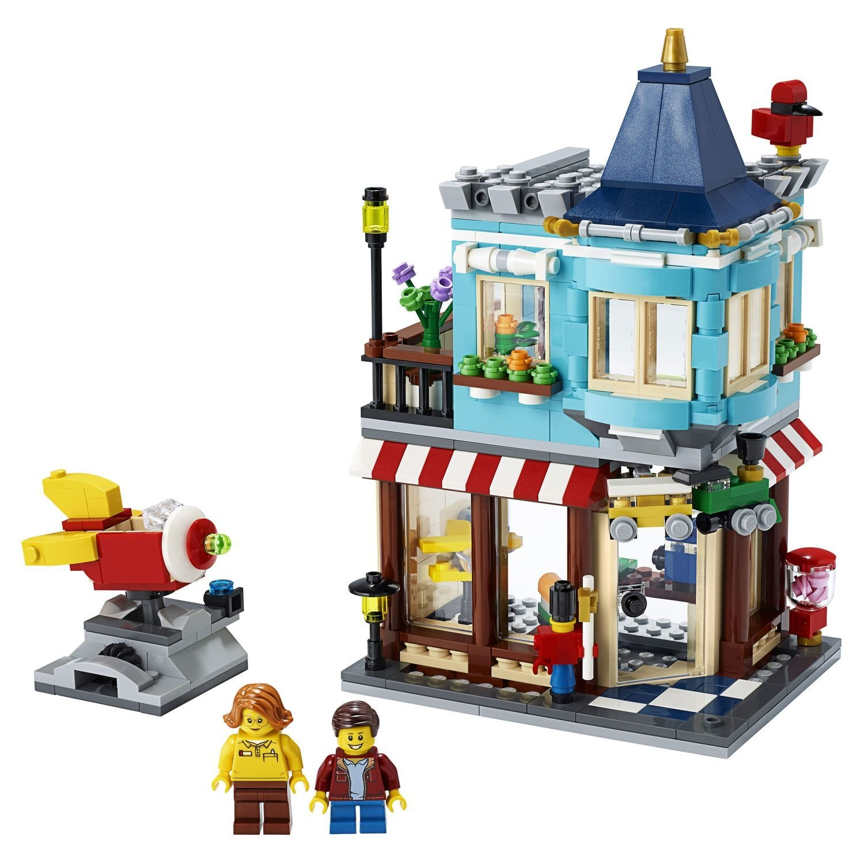 Интернет Магазин Детских Игрушек Лего