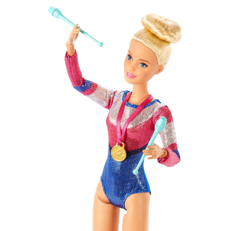 Картинки куколки гимнастка