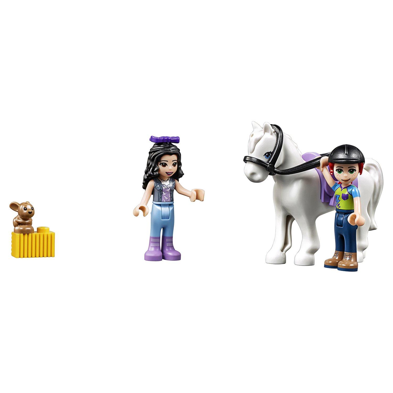 порчи картинки лего френдс с лошадьми выбор