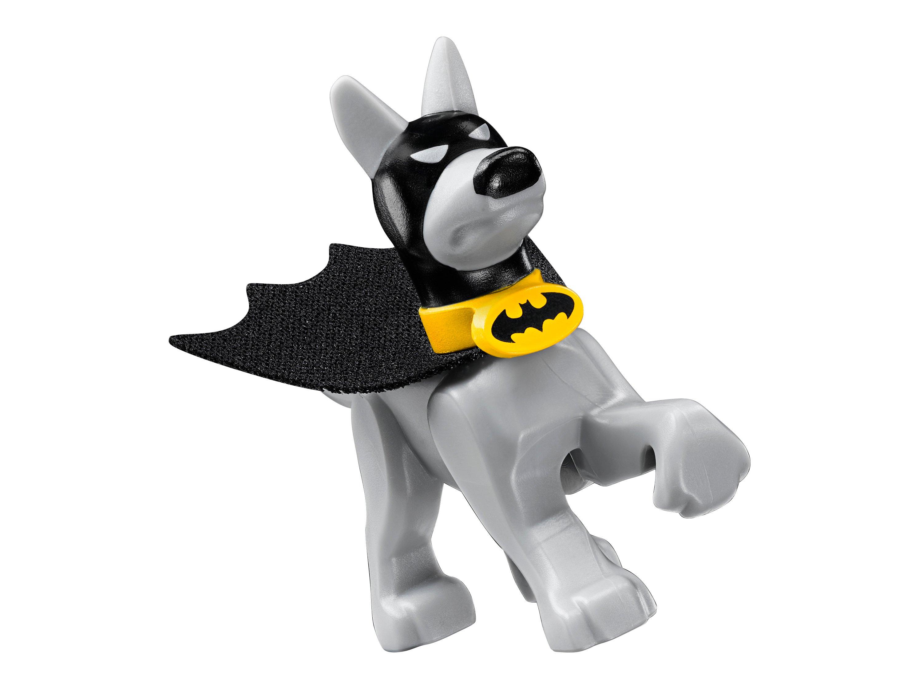 Лего собаки картинки