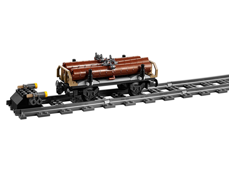него картинки лего поездов товарных редко говорю