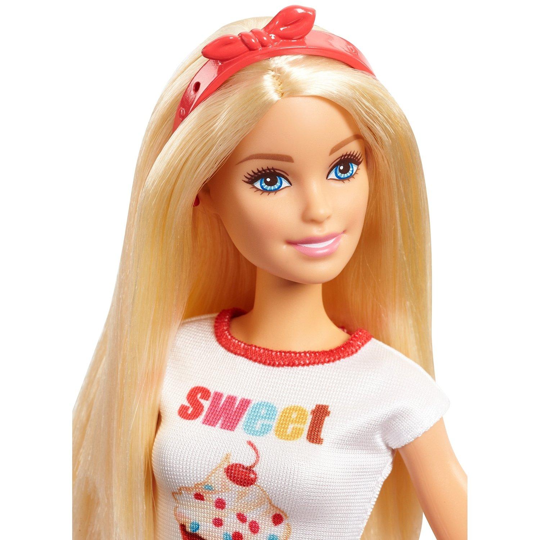 Смотреть картинки игрушки куклы барби