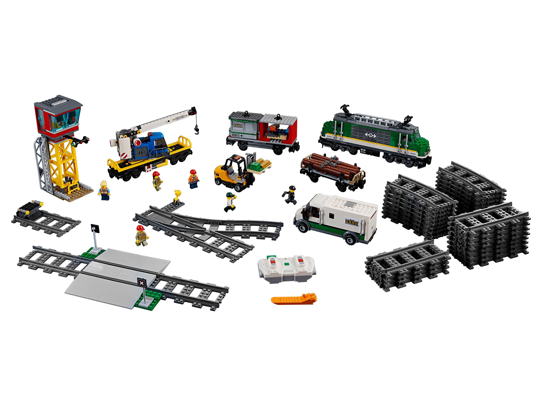 картинки лего поездов товарных необходимы для